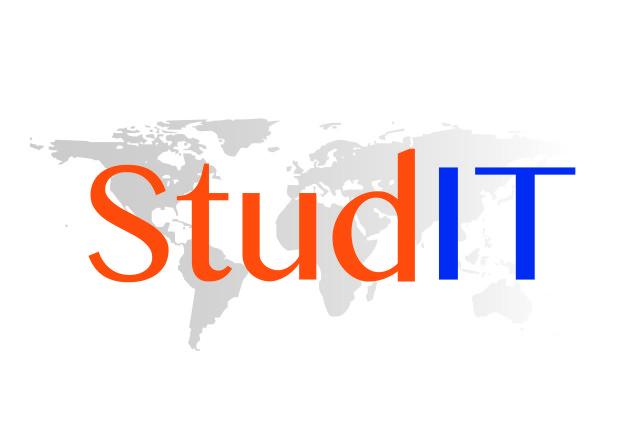 StudIT_Logo_FINAL1-01